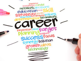 Best Courses After 12th That Build Your Career