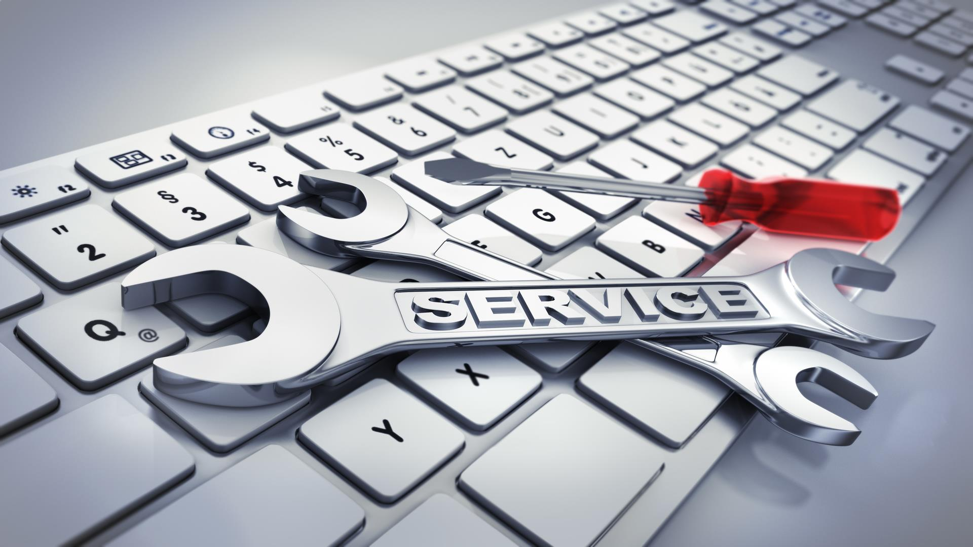 Ewritingpal Com - Understanding Identity Protection