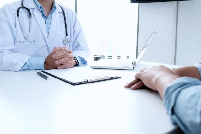 Follow a Healthy Lifestyle so That You Don't Visit The Best Hospitals in Bangalore