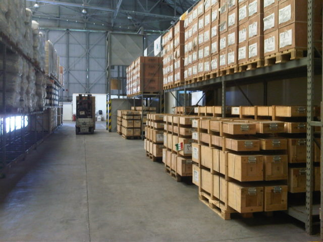 Interesting Facts About Self Storage Units- Make Best Use of Them!