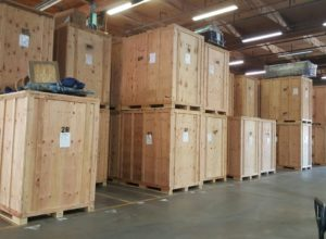 Know How to Select The Best Self Storage Unit