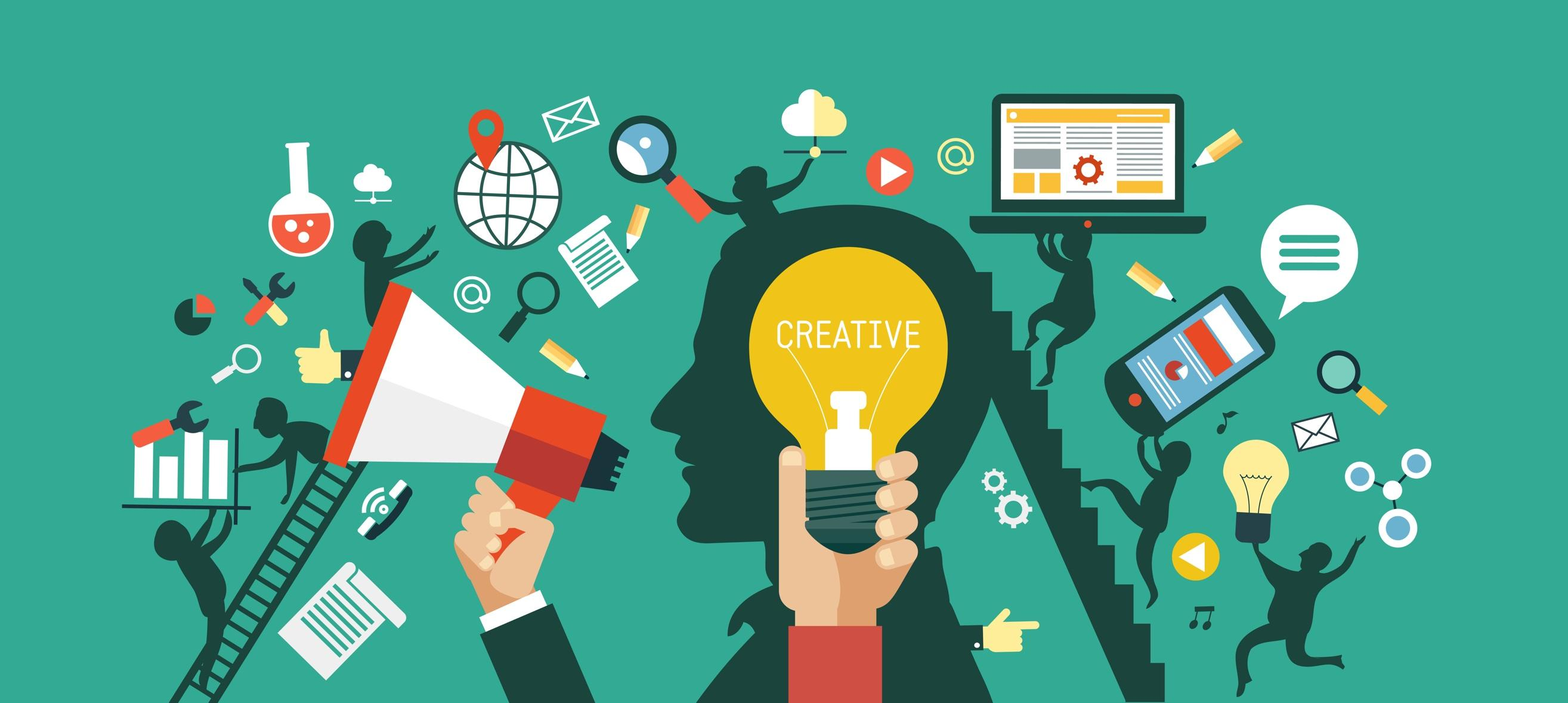 Mistakes Not to Make by Web Design Agency