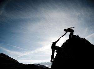 Seeing Beyond Success