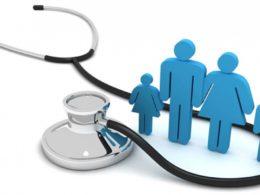 Vasectomy - A Safer And Cheaper Method Of Sterilization For Men
